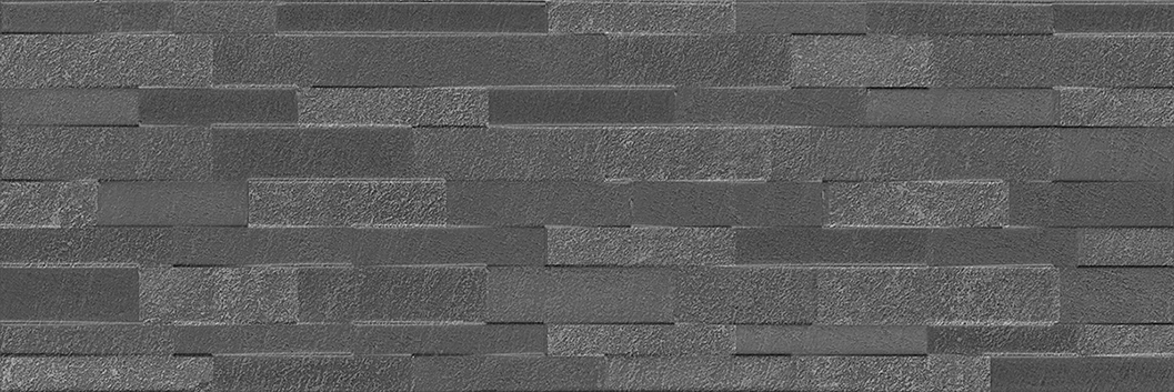 Kerama Marazzi Гренель 13055R плитка настенная (серая), 30х89.5 см фото