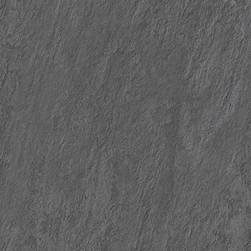 Kerama Marazzi Гренель SG932900R, 30х30 см, Плитка напольная фото