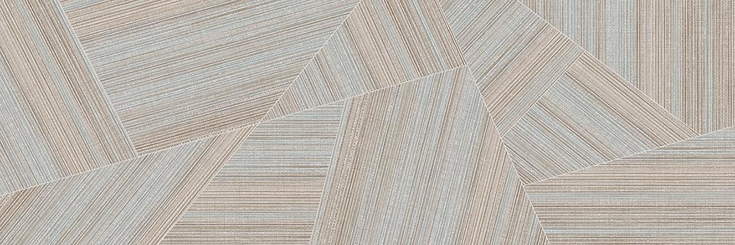 Kerama Marazzi Клери 13044R плитка настенная обрезная (бежевая), 30х89.5 см фото