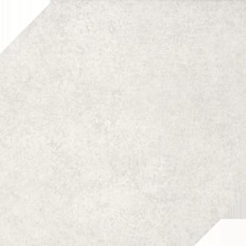 Kerama Marazzi Корсо Орел 33004/SG950700N, 33.3х33.3 см, Плитка напольная фото
