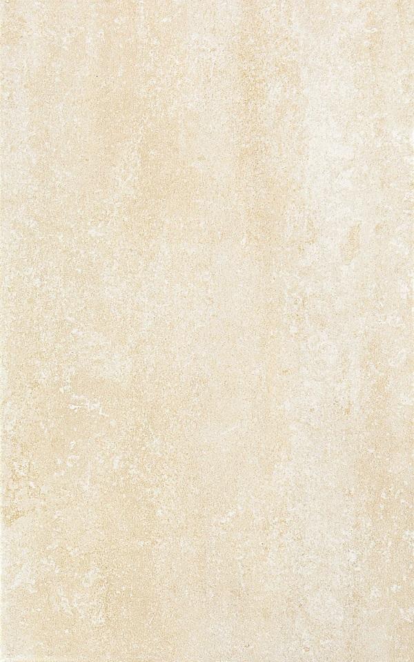 Шахтинская плитка Кордеса 01 настенная (бежевая), 25x40 см фото