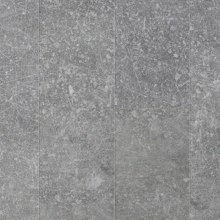 Ламинат BerryAlloc Ocean V4 B7408 (stone grey), 190х1288 мм фото
