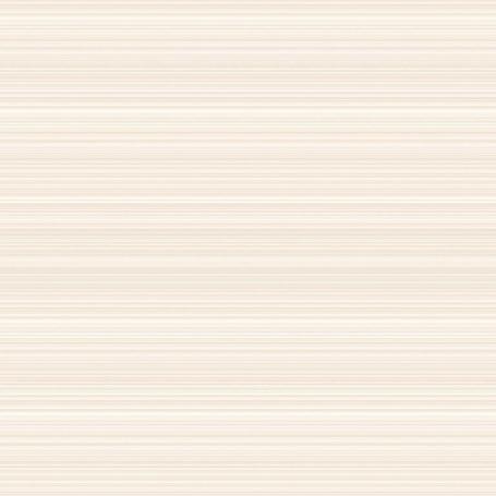 Нефрит Меланж 16-00-11-441 38.5х38.5 см, плитка напольная (бежевая) фото
