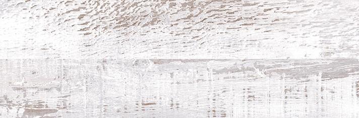 LB-Ceramics Мезон 6064-0031 19.9х60.3 см, плитка напольная (белая) фото