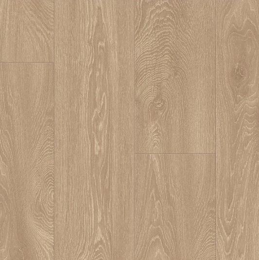 Ламинат Pergo Living Expression Classik Plank L1301-01826 (дуб меленый светлый), 190х1200 мм (7 шт/1.596 м2) фото