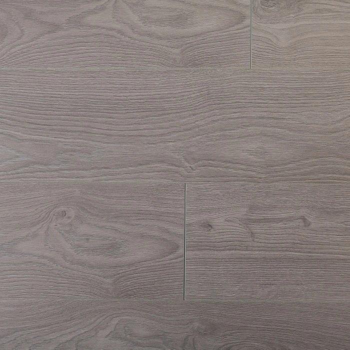 Ламинат Classen Story 46129 (gris), 194х1286 мм фото