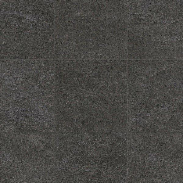 Ламинат Quick Step Exquisa EXQ1550 черный сланец 408х1224 мм.
