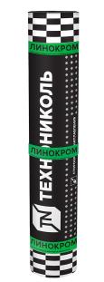 Технониколь Линокром ХКП, 1х10 м, Рулонная гидроизоляция фото