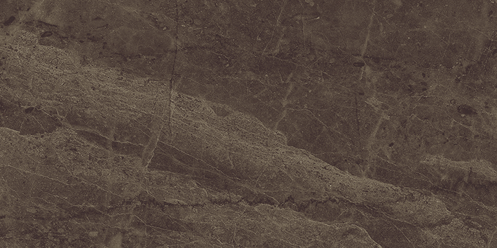 Laparet Crystal плитка настенная (коричневая), 30х60 см фото