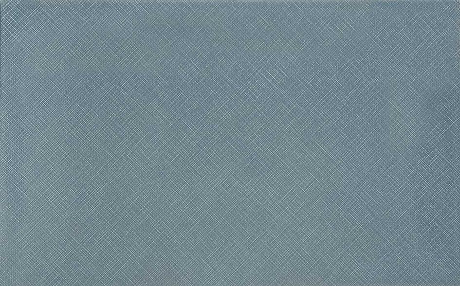 Gracia Ceramica Шамони низ 02 плитка настенная (голубая), 25x40 см фото