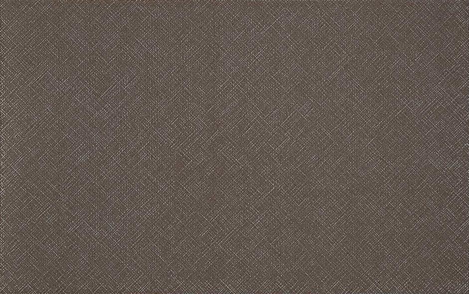 Gracia Ceramica Шамони низ 02 плитка настенная (коричневая), 25x40 см фото