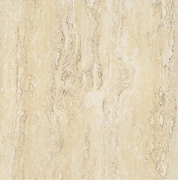 Kerama Marazzi Травертин 3363 30.2х30.2 см, плитка напольная (бежевая) фото