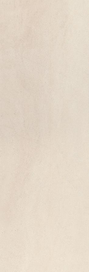 Kerama Marazzi Трианон 12116R плитка настенная обрезная (бежевая), 25х75 см фото