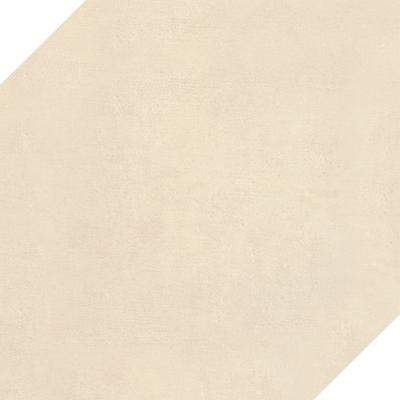 Kerama Marazzi Каподимонте 33033\SG951300N 33х33 см, плитка напольная (бежевая) фото