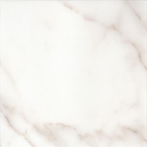 Kerama Marazzi Ноттингем 4223 40.2х40.2 см, плитка напольная (светлая) фото