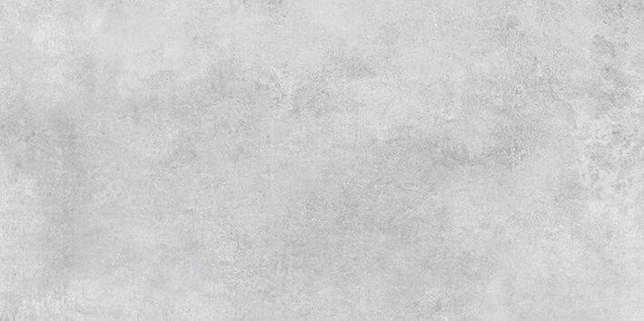 Cersanit Brooklyn BLL521D плитка настенная (серая), 29.8x59.8 см фото
