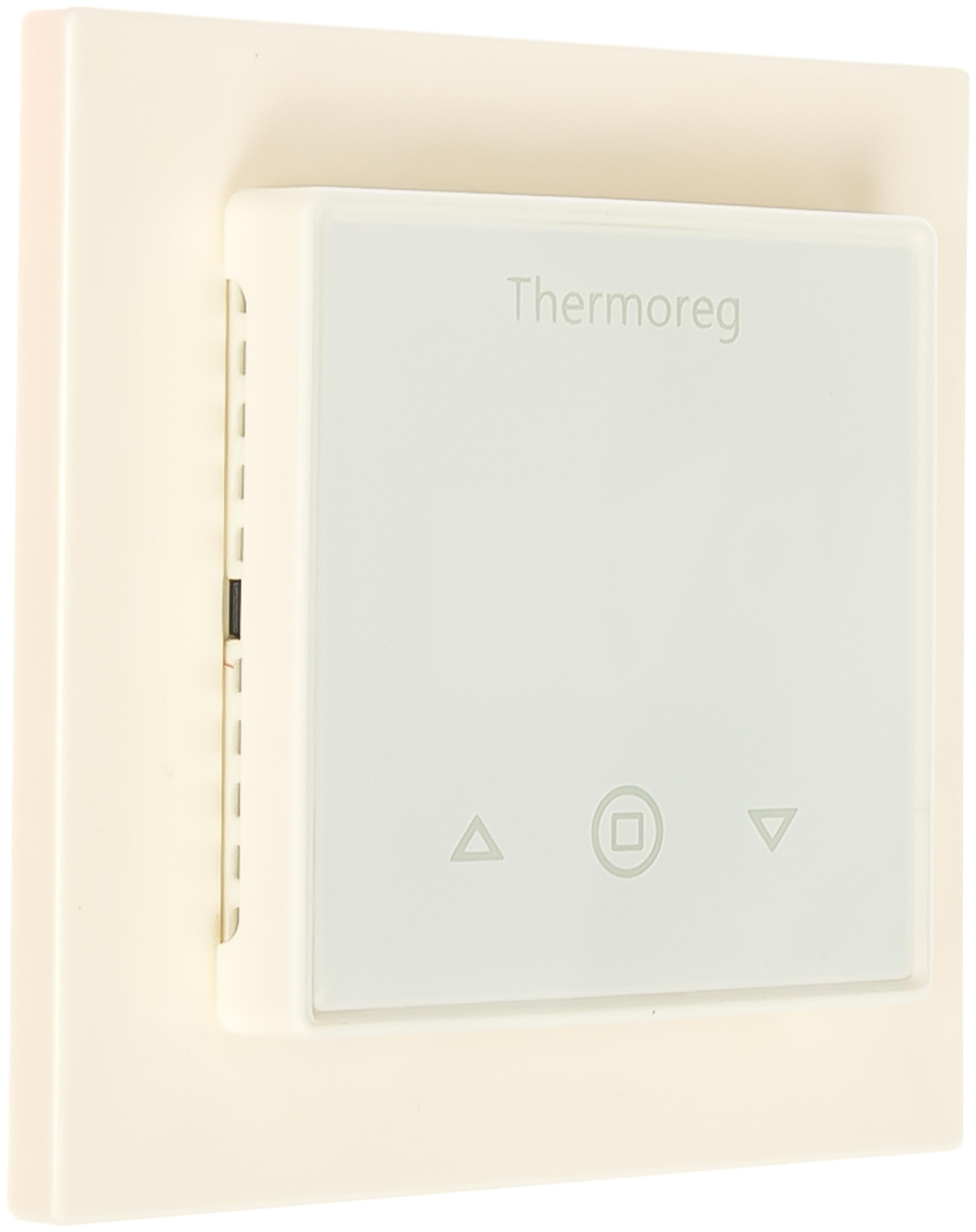 Терморегулятор Thermoreg TI-300 Thermo 350049070858