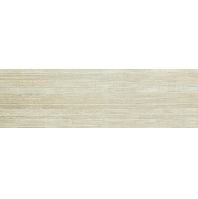 Фартук кухонный Требити 3000х600х15 мм Бамбук светлый пластиковый.