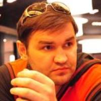 Ващенко Александр Александрович