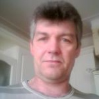 Барышев Виктор Геннадьевич