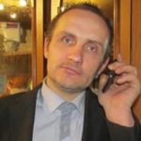 Литвинцев Алексей Викторович